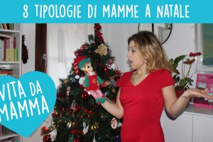 mamme-a-natale