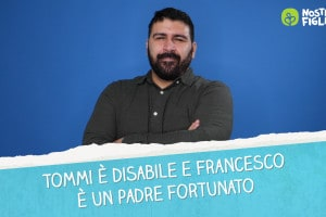 tommi-e-disabile