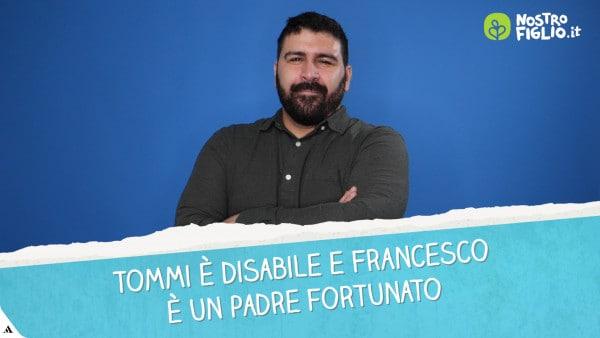 tommi-e-disabile