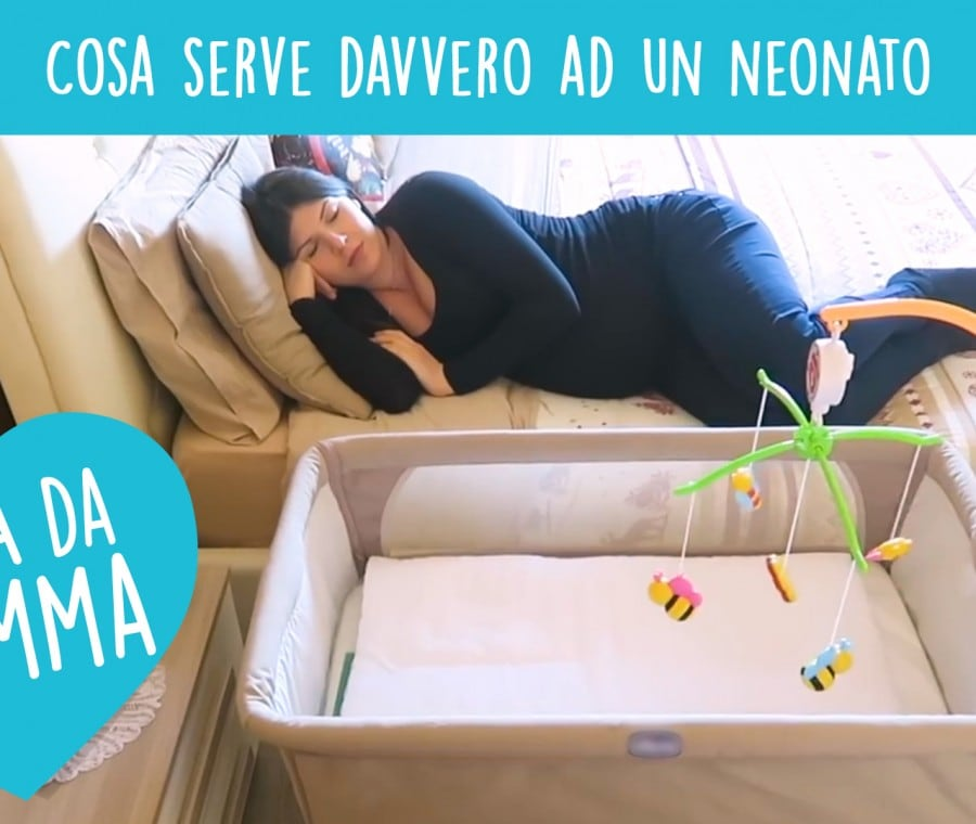 cosa-serve-a-un-neonato
