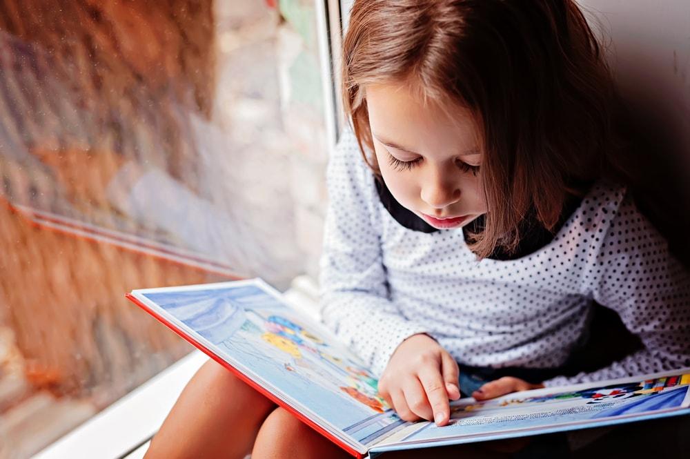 libri-e-bambini