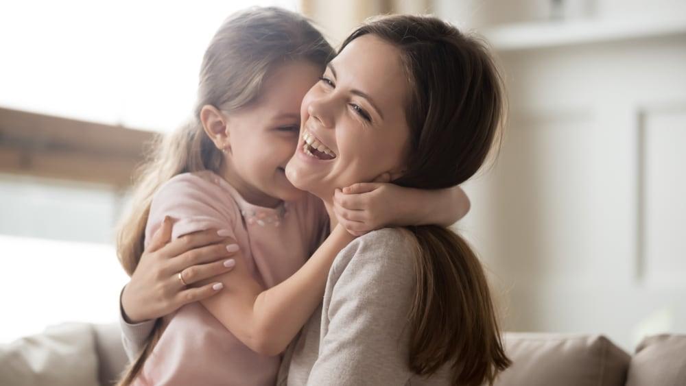 mamma-e-figlia
