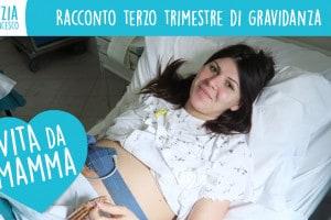 terzo-trimestre-di-gravidanza