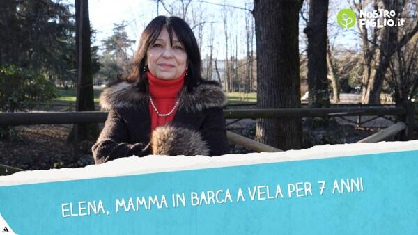 elena-mamma-in-barca-a-vela