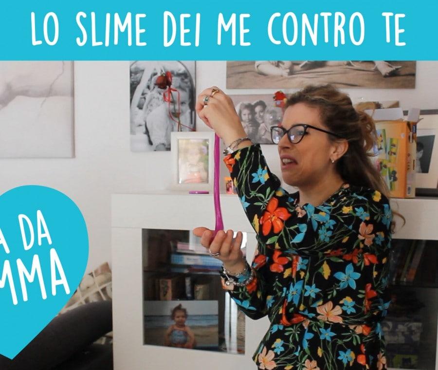 slime-mammansia