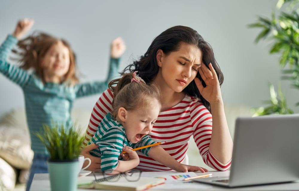 mamme-e-smart-work