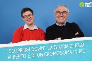 scoprirsi-down