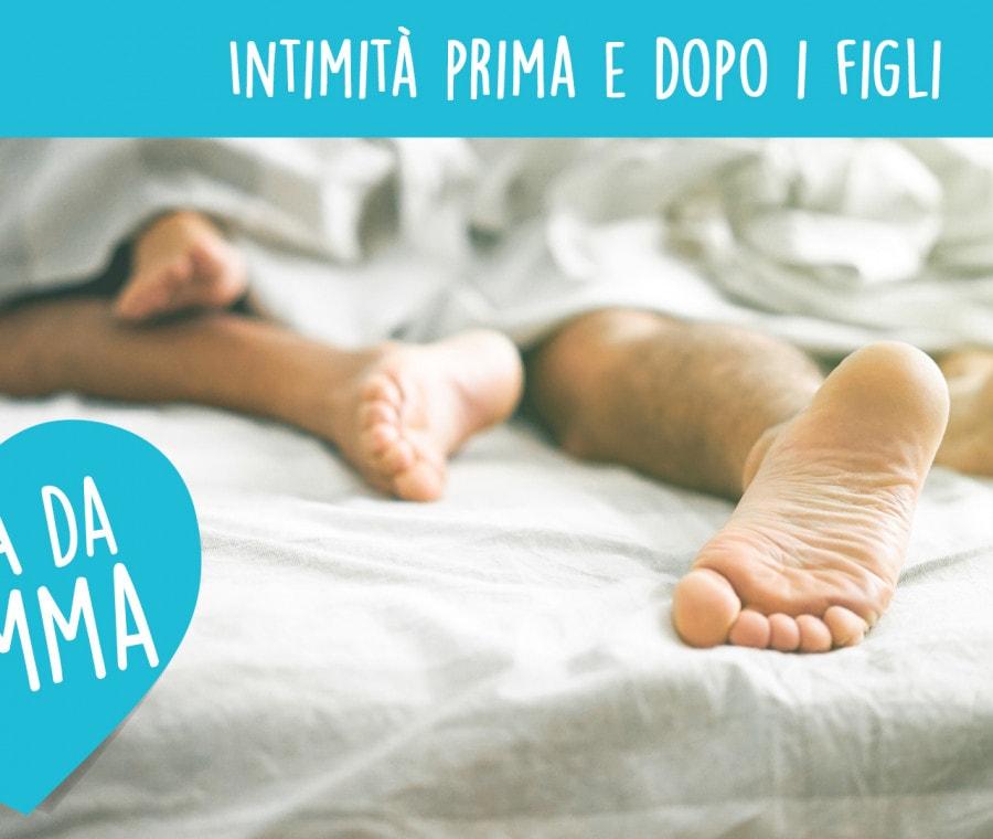 intimita-prima-e-dopo