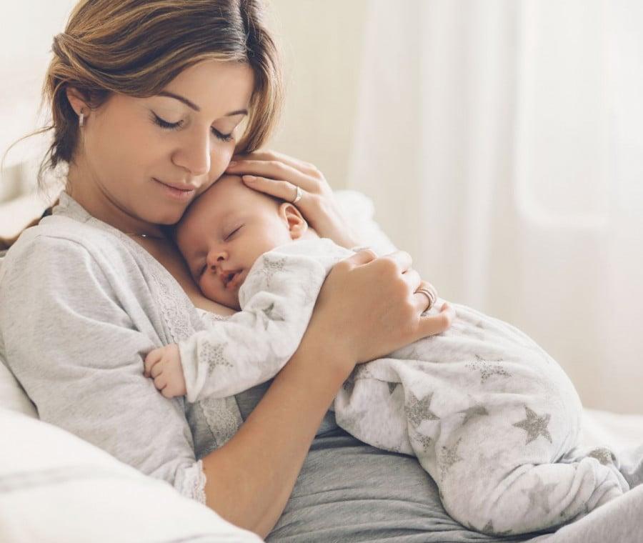 mamma-e-neonata