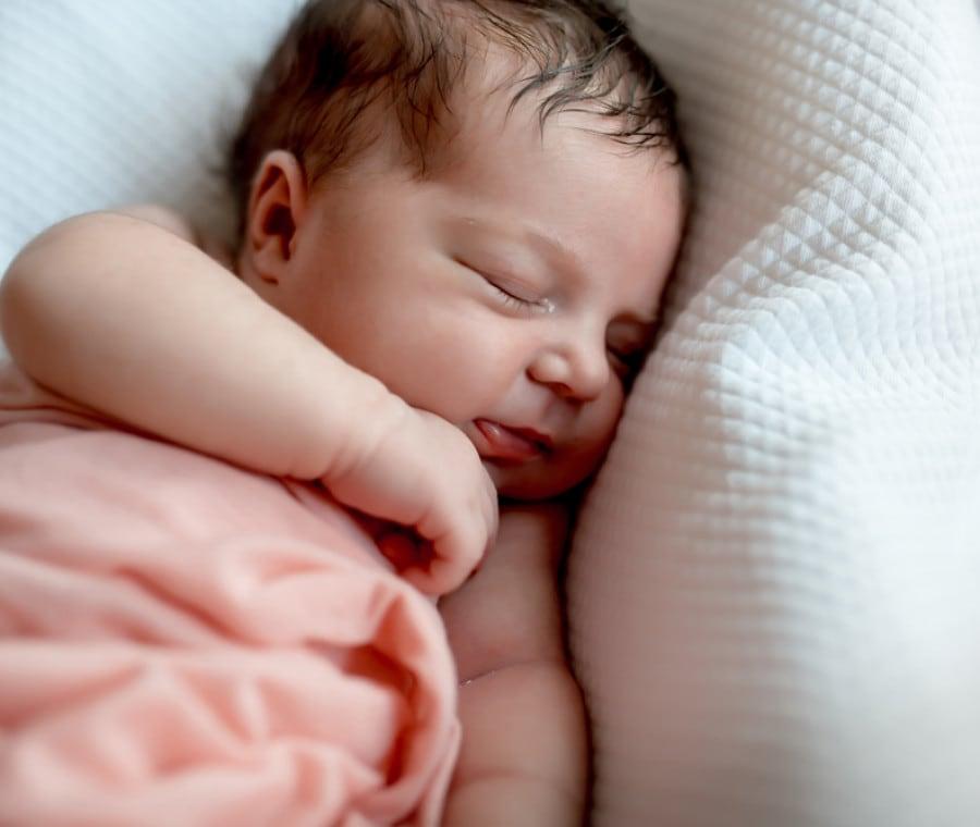 screening-neonatale