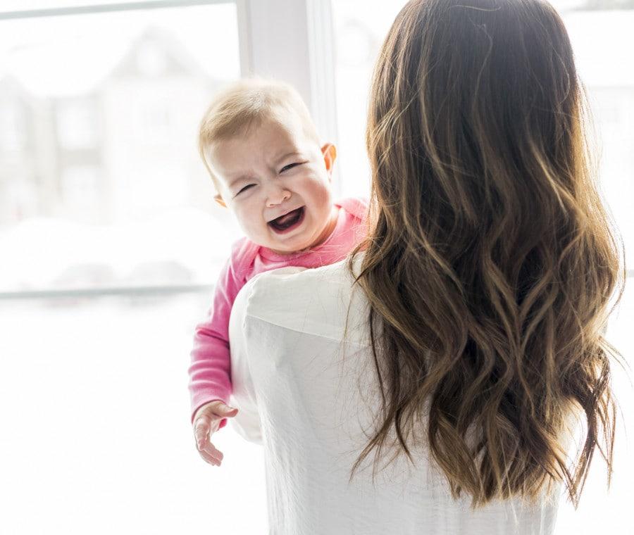 mamma-con-bebe