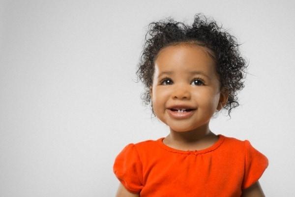 adozione-bambina.180x120