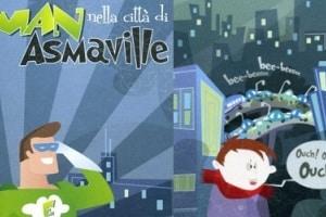 asmaville_590
