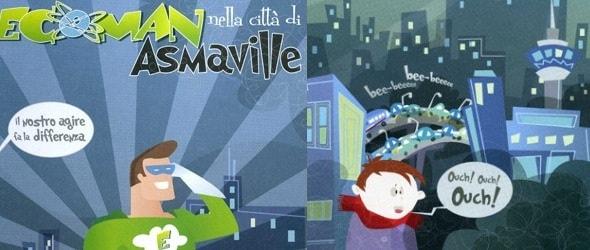 asmaville_590.180x120