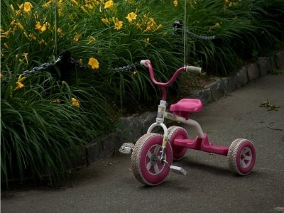 bambini-bicicletta_400.180x120