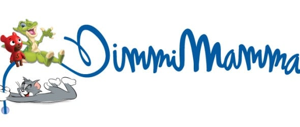 dimmimamma_590.180x120