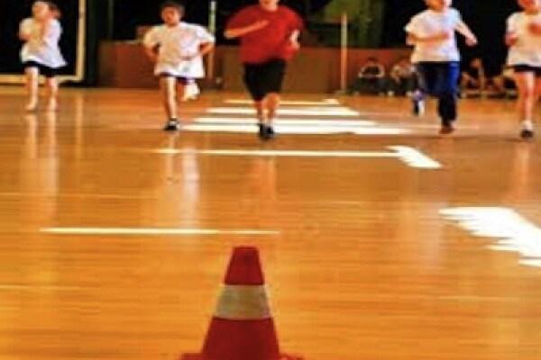 L'importanza dell'educazione fisica nella vita del bambino-L'opinione di Claudio Tedesco