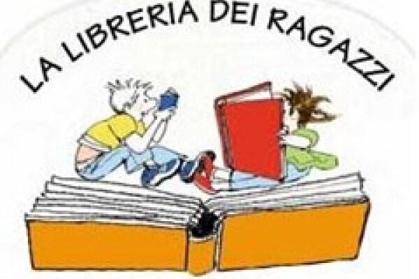 E la domenica tutti in libreria!