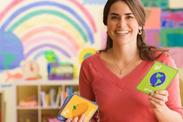 Scuola materna: privata o statale?
