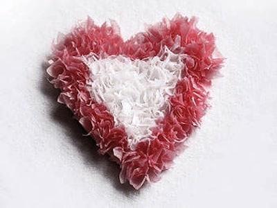 cuore-di-cartavelina-400.180x120