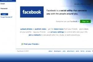 facebook22