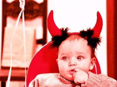 halloween-baby-400.180x120