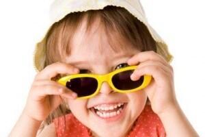 occhiali-da-sole-bambini-400