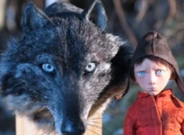 peter-and-the-wolf_205x150.180x120