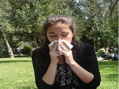 allergia-e-gravidanza-400.180x120
