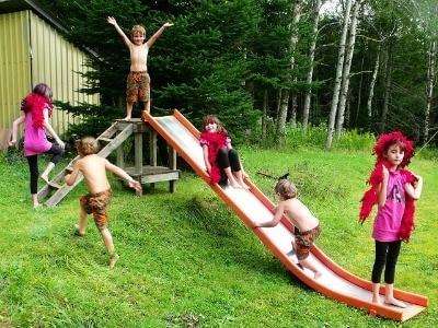 bambini-divertimento-400.180x120
