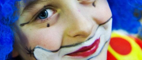 clown_590.180x120