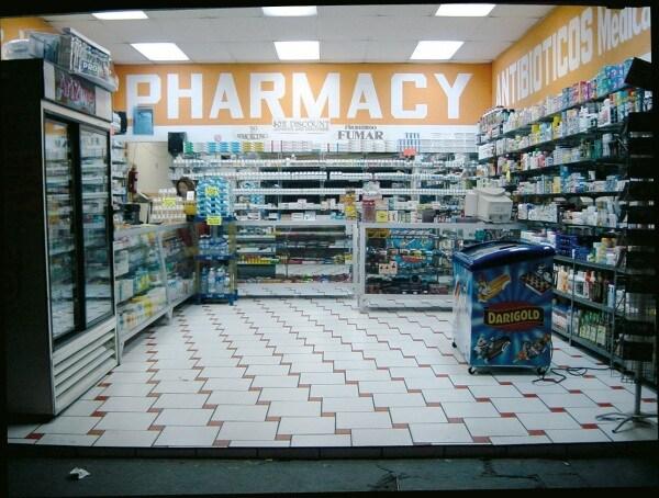 farmacia.180x120