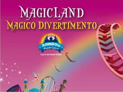 magicland-400.180x120