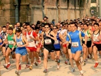 maratona_400.180x120
