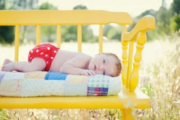 pannolino-neonato