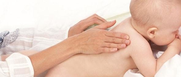 Il-massaggio-Thailandese-per-curare-lautismoBIG.180x120