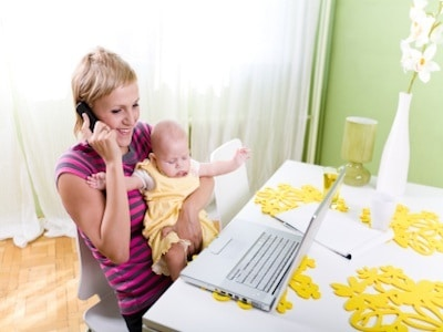 working-mothers-400.180x120