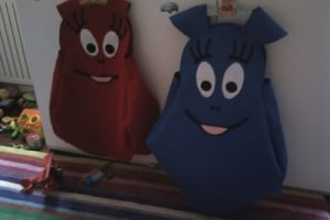 Costume-barbapapa-400