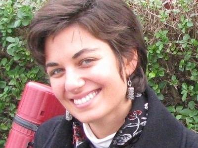 Raffaella-Pellegrini-musicoterapeuta_400.180x120
