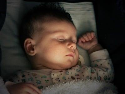 babysleeping_ap.180x120