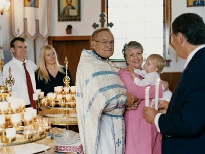 battesimo-chiesa-400.180x120