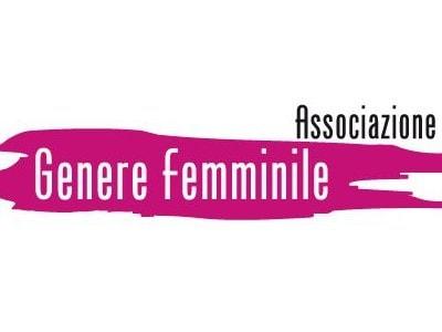 genere-femminile-400.180x120