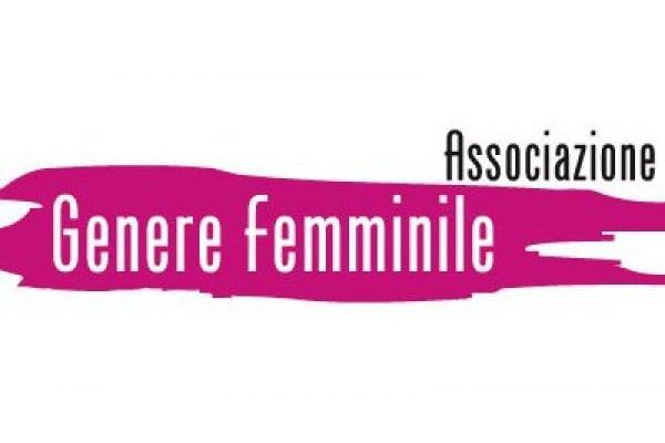 L'associazione Genere Femminile accanto alle mamme lavoratrici