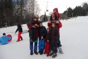 mamma-cinque-figli