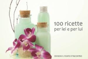 rimedi-naturali-400
