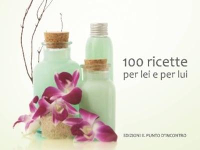 rimedi-naturali-400.180x120
