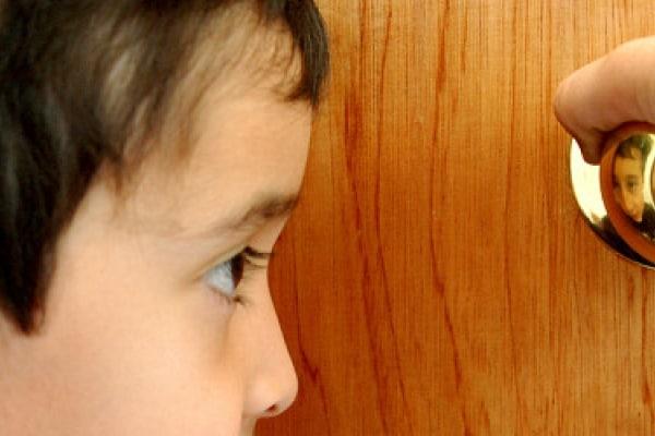 Autismo: possibile una diagnosi nei primi sei mesi di vita