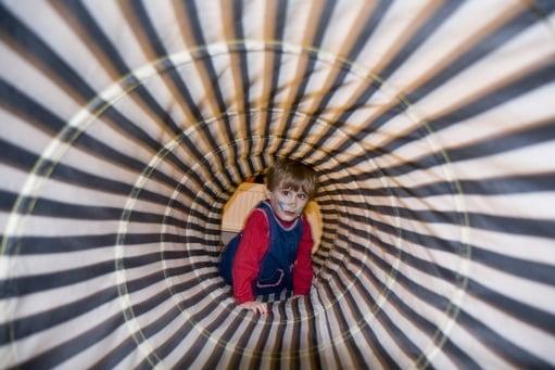 bambino-tunnel.180x120