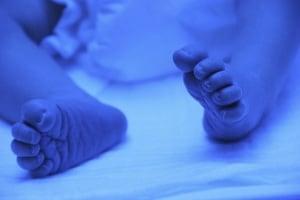 piedini-neonato