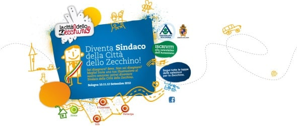 zecchino_590.180x120